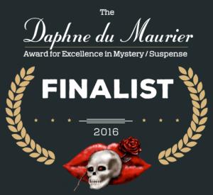 Finalist 2016
